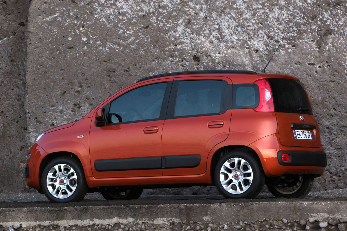 fiat panda cng kyotolease. Black Bedroom Furniture Sets. Home Design Ideas