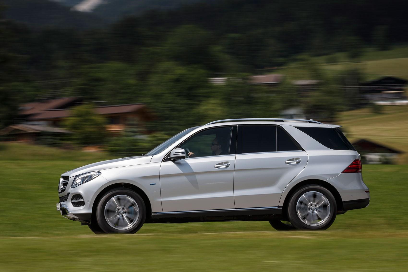Mercedes benz gle klasse kyotolease for Mercedes benz gle lease