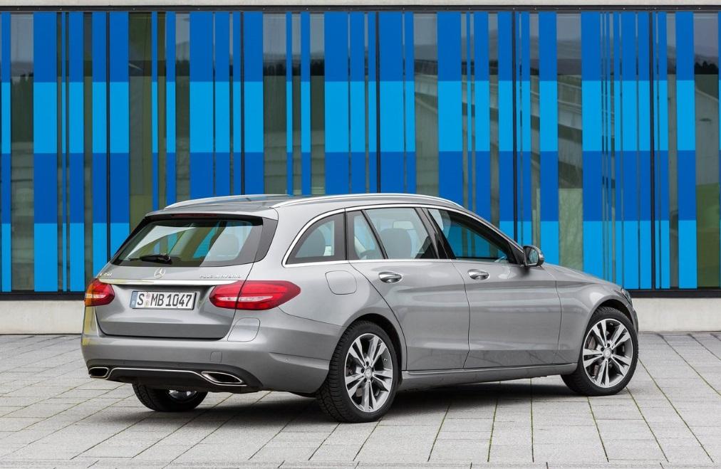 Mercedes benz c350e estate kyotolease for Mercedes benz bank login