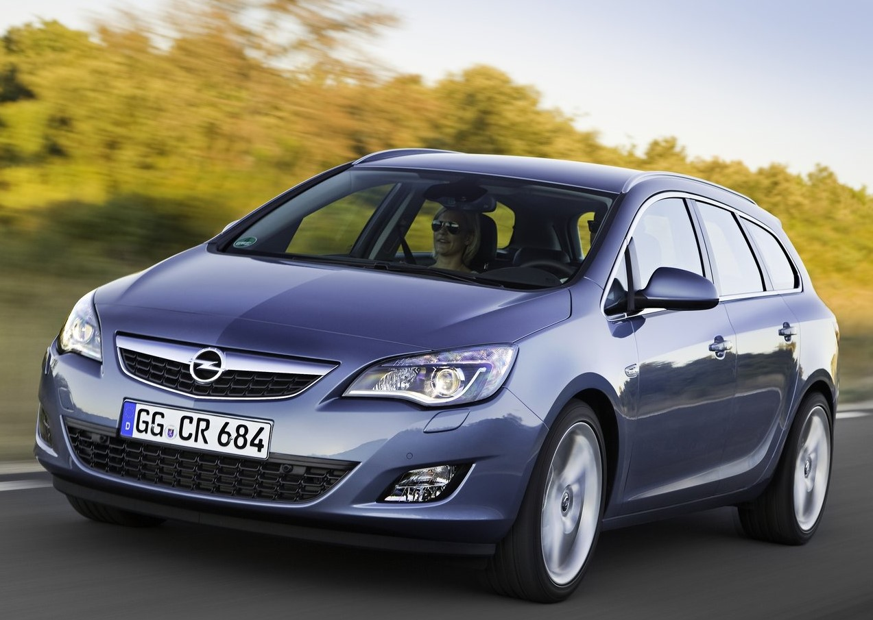 opel astra tourer sport 1 0 tubro edition kyotolease. Black Bedroom Furniture Sets. Home Design Ideas