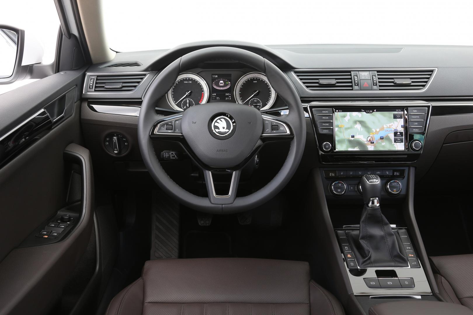 skoda superb greentech actice 1 4 tsi 110 kw act kyotolease. Black Bedroom Furniture Sets. Home Design Ideas