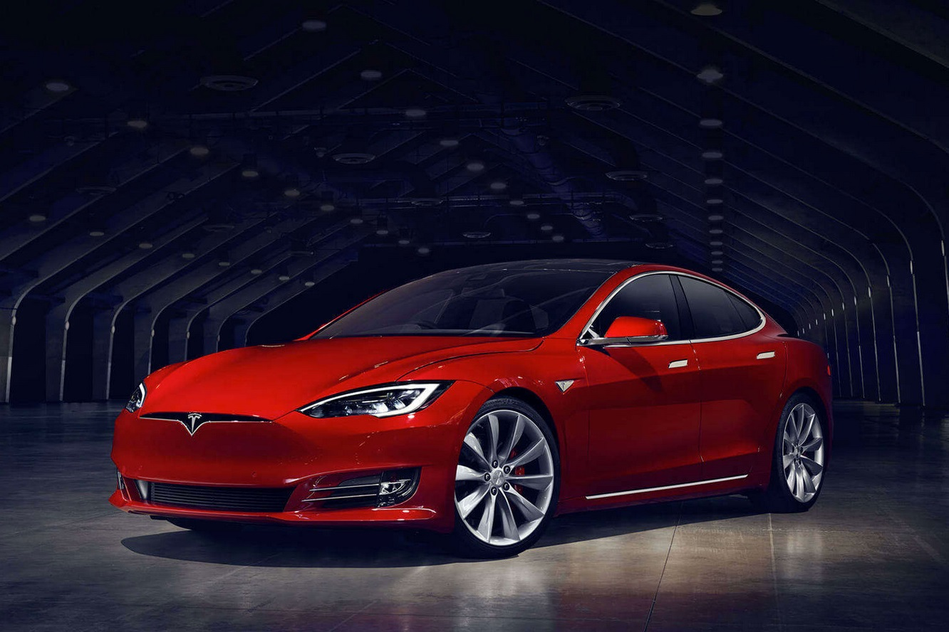 tesla model s kyotolease. Black Bedroom Furniture Sets. Home Design Ideas