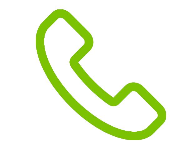 telefoon-icoon - Kyotolease